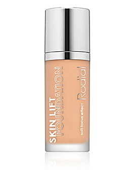 Rodial Skin Lift Foundation Shade 4 - Biscuit