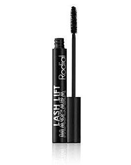 Rodial Lash Lift Mascara
