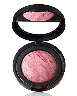 Laura Geller Baked Blush-n-Brighten - Pink Buttercream