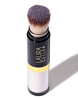 Laura Geller Matte Maker Brush