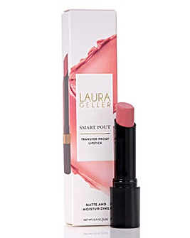 Laura Geller Smart Pout Transfer Proof - Wise
