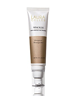 Laura Geller Spackle Skin Perfecting Primer - Champagne Glow