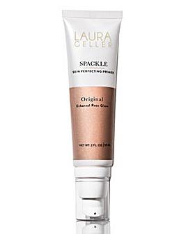 Laura Geller Spackle Skin Perfecting Primer - Rose Glow