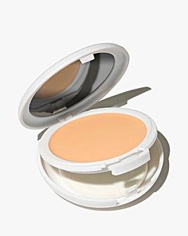 Laura Geller Timeless Skin Anti-aging Cream Foundation Fair 130