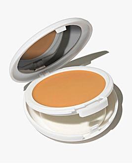 Laura Geller Timeless Skin Anti-aging Cream Foundation Golden Medium 300