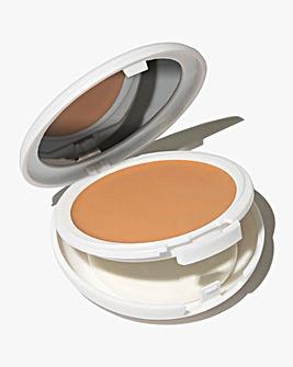 Laura Geller Timeless Skin Anti-aging Cream Foundation Medium 230