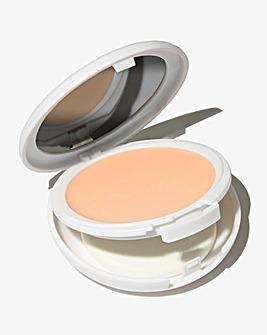 Laura Geller Timeless Skin Anti-aging Cream Foundation Porcelain 100
