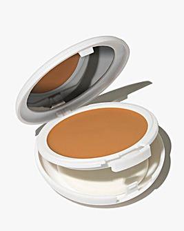 Laura Geller Timeless Skin Anti-aging Cream Foundation Sand 400