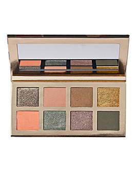 Stila Camouflage Beauty Eye Shadow Palette
