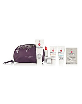Gatineau Little Pamper Collection