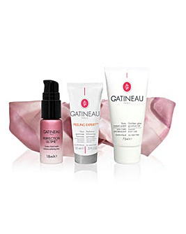 Gatineau Radiance Boost Collection