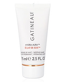 Gatineau Hydra Sleeping Mask