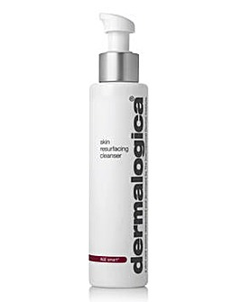 Dermalogica Skin Resurfacing Cleanser 150ml