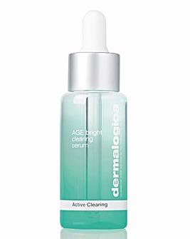 Dermalogica AGE Bright Clearing Serum 30ml