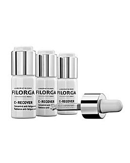 Filorga C Recover Concentrate 3 x 10ml