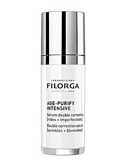 Filorga Age Purify Intensive Serum 30ml