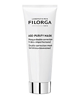 Filorga Age Purify Mask 75ml