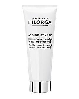 Filorga Age Purify Mask 75ml