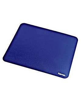 Hama Laser Mouse Pad