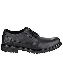 CAT Footwear Cason Mens Shoe