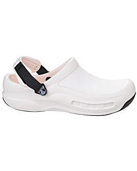 Crocs Bistro Pro Clogs