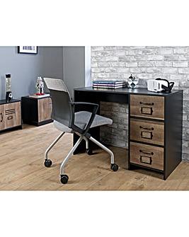 Cayden Desk