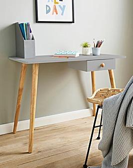 Olsen Desk