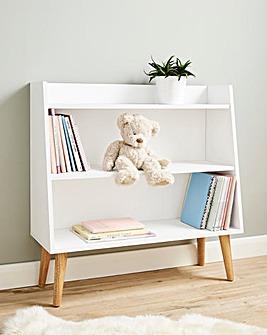 Olsen Bookcase