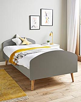 Olsen Bed Frame