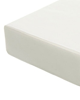 Obaby Eco Foam Mattress
