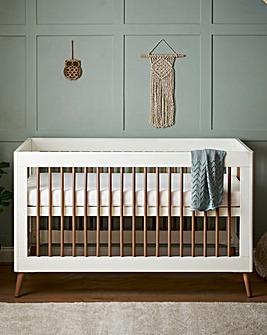Obaby Maya Cot Bed