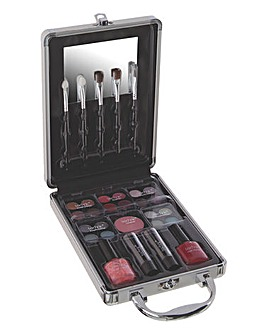 Technic Medium Beauty Make Up Case