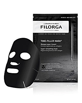 Filorga Time Filler Mask Super Smoothing Mask