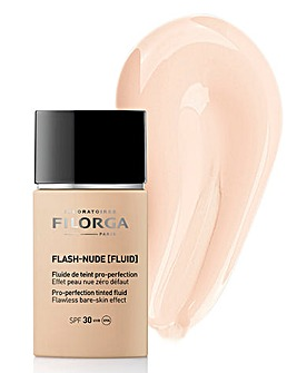 Filorga CC Cream Light