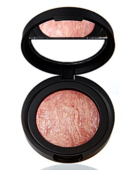 Laura Geller Blush n Brighten Tropic Hues