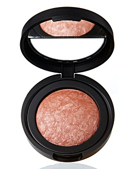 Laura Geller Blush n Brighten Grapefruit