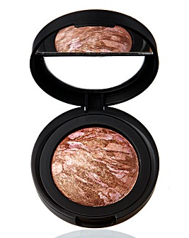 Laura Geller Blush n Brighten Sunswept