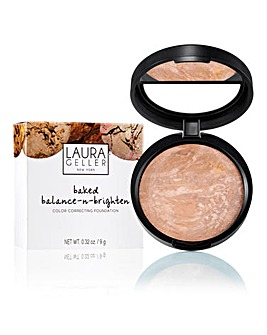 Laura Geller Balance n Brighten Medium