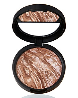 Laura Geller Bronze n Brighten - Medium