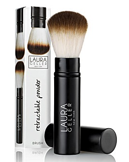 Laura Geller Poweder Brush