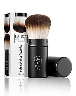 Laura Geller Kabuki Brush