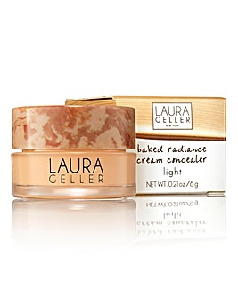 Laura Geller Concealer - Light