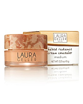 Laura Geller Baked Concealer
