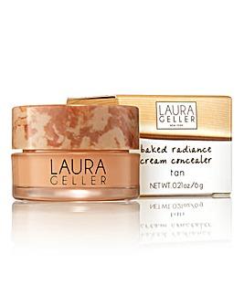 Laura Geller Concealer - Tan