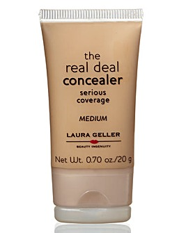 Laura Geller Real Deal Concealer Medium