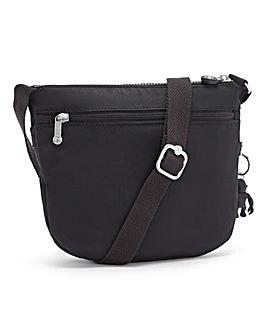 Kipling Atro Small Cross Body Bag