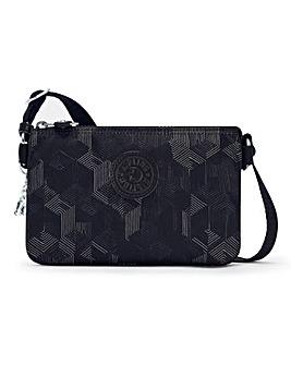 Kipling Creativity Small Crossbody Bag