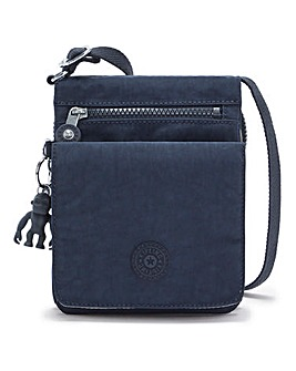 Kipling Eldorado Small Crossbody Bag