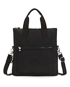 Kipling Eleva Medium Shoulder Bag