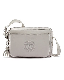 Kipling Abanu Small Multiway Bag